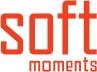 soft_moments logo til trykk
